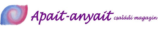logo-apait-anyait2
